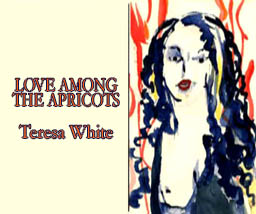 Love Among the Apricots